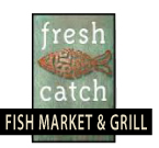 Seafood Dining & Craft Beer