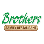 Brothers Family Restaurant