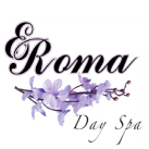 Salon, Day Spa & Skin Care