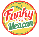 Yes...it's a Funky Fresh Mex!