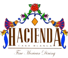 Mexican Dining & Entertainmant