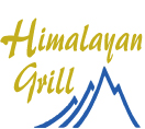 Himalayan & Indian Cuisine