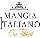 Italian Dining & Banquets