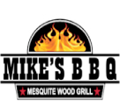 BBQ, Craft Beer & Sports Bar