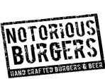 Craft Burgers, Beer & More!