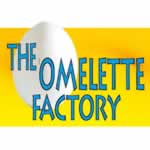 The Omelette Factory