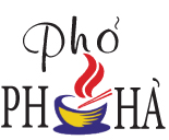Authentic Vietnamese ~ Pho