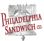 Authentic Philly Cheese Steak