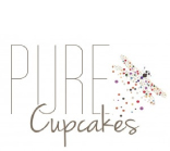 Cupcakes & More
