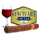 Wine Bar & Cigar Lounge